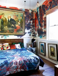 BromleyYugeHouse-insidebedroom