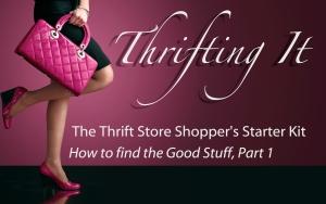thriftinglogo