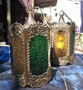 lampsbefore
