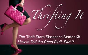 thriftingitlogo2