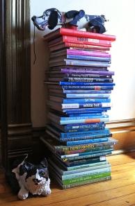 booksafter2