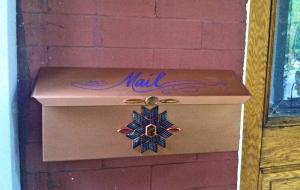 mailboxdone