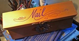 mailboxprogress5