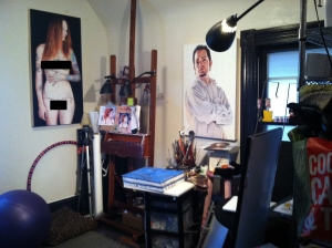 studiobefore