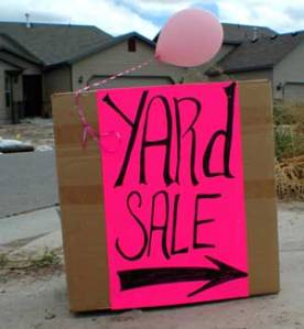 yard-sale-sign1