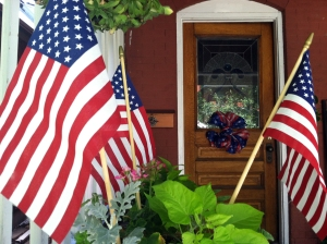 july4decorcloseup