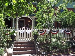 july4decorfront