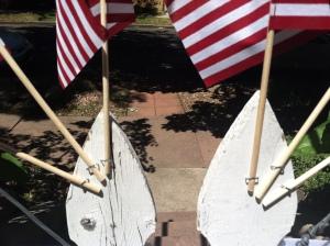 july4decorsmflagsback