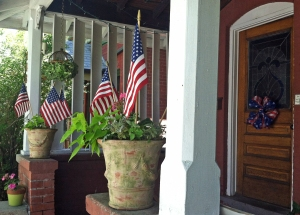july4frontporch