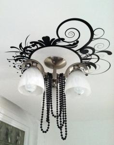 ceilingdone