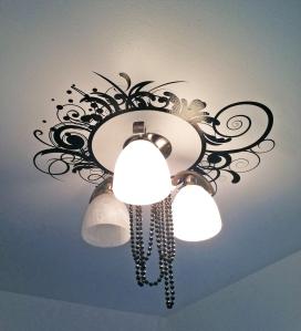 ceilingdone2