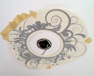 ceilingreadytoapply