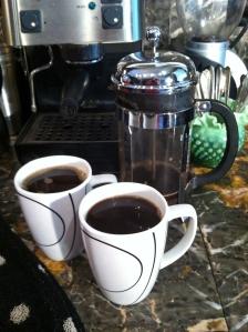 coffeedone