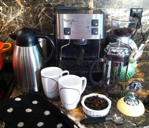 coffeestart_edited-1