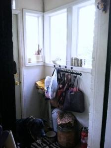 laundrybefore3