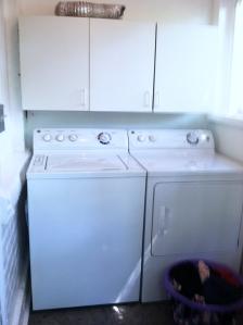 laundrymachinesarrive