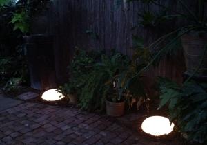 yardlights