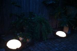 yardlights2