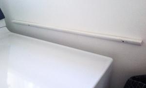 laundryshelfsupport2