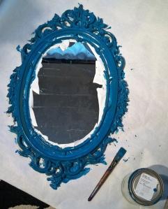 mirror1coat