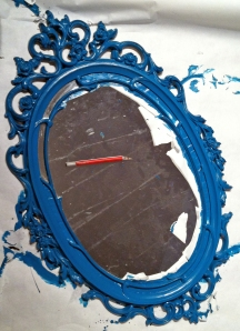 mirrorcut