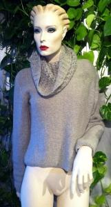 efsweater