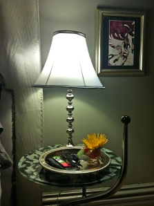 fallflowersbedroom5