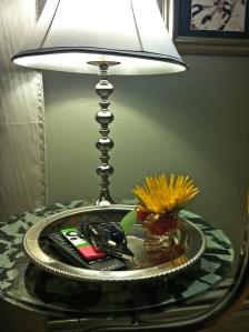 fallflowersbedroom6