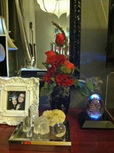 fallflowersbedroom8