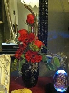fallflowersbedroom9