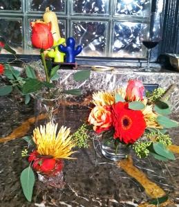 fallflowersbedroomcreate10