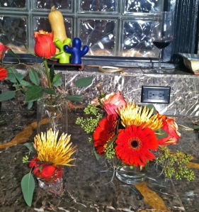 fallflowersbedroomcreate6