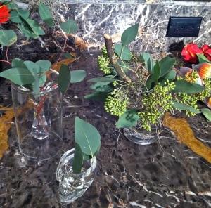 fallflowersbedroomcreate9