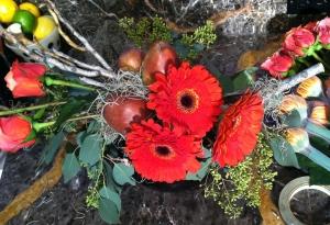 fallflowersdiningroomcreate14