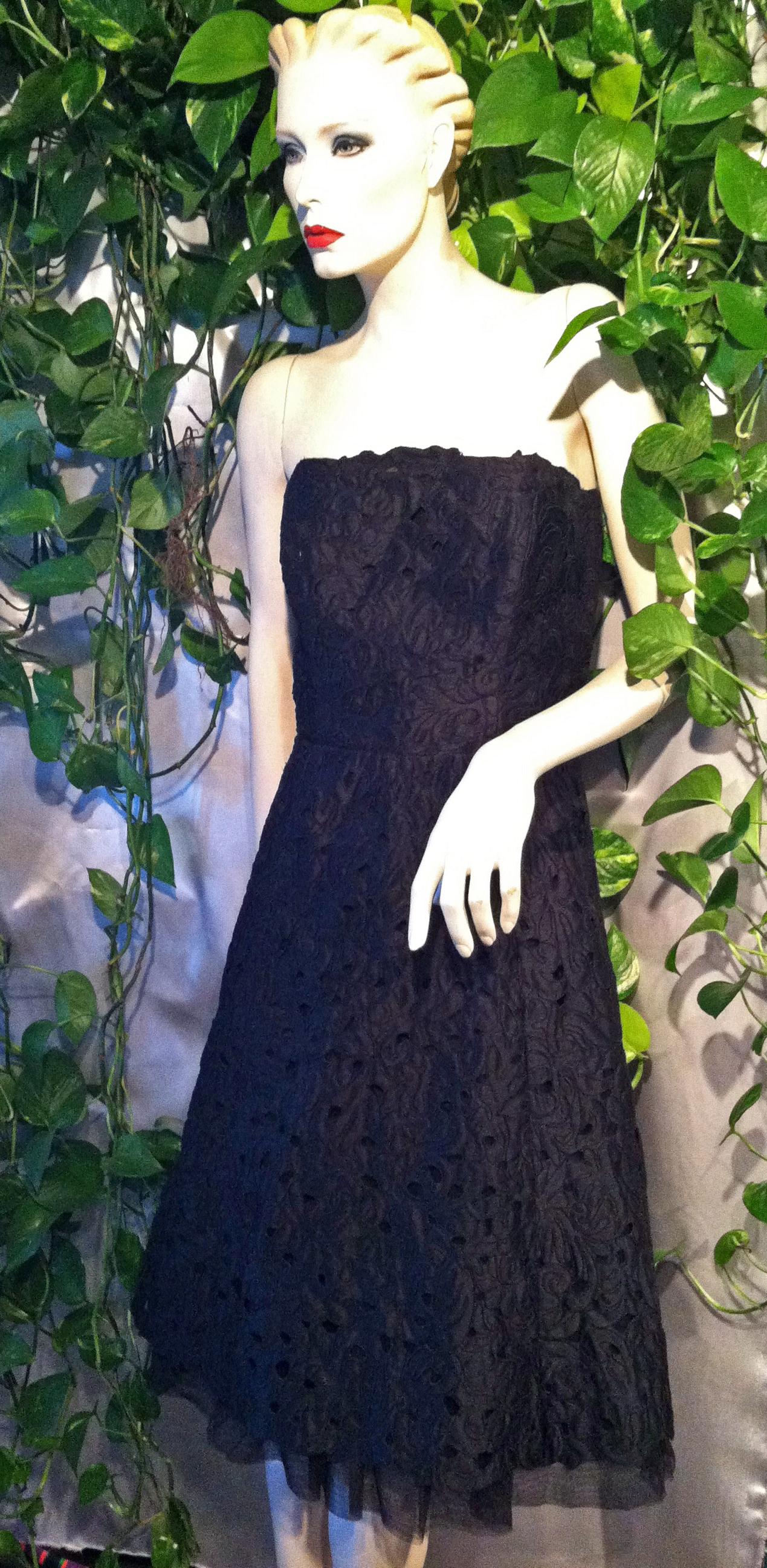99c14ad139e Goodwill designer finds