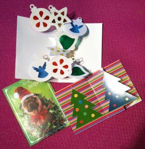 giftcardsbefore