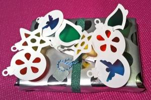 giftpopup3