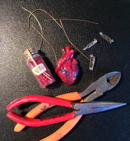heartpinbeads