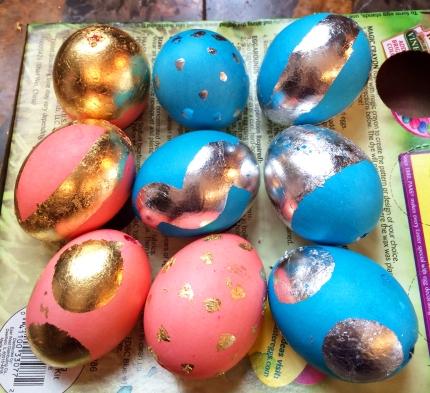 eggsdone