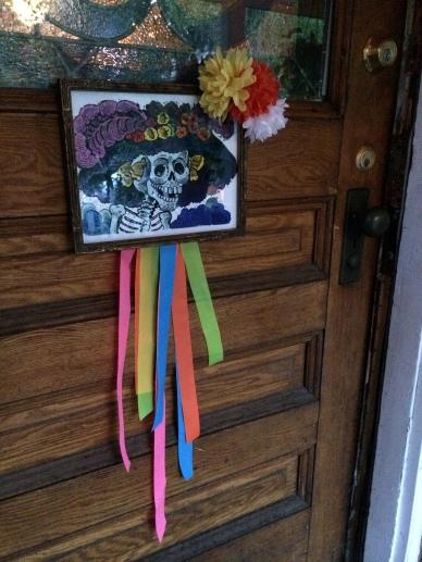 halloween2014porchdoor