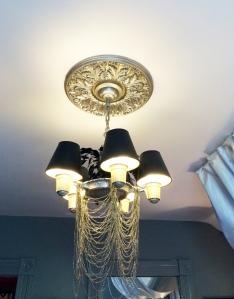 ceilinglightbefore