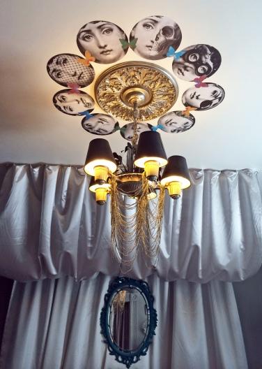 ceilinglightdone3