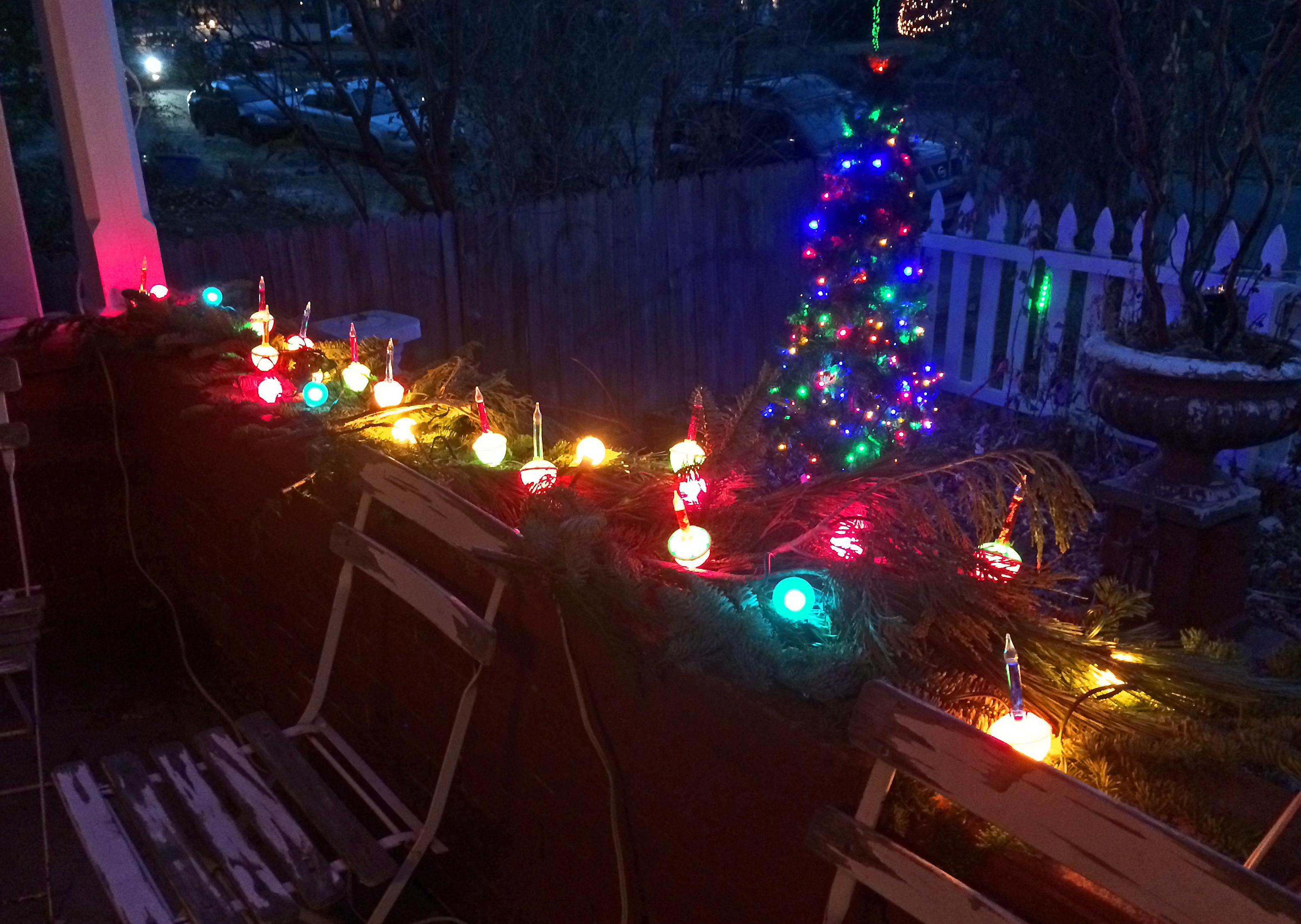 decorations clearance inspiration lights christmas led decor net and lowes chritsmas icicle beautiful target light canada
