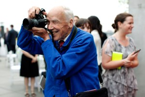 Bill Cunningham== ARTS CONNECTION 2012 Benefit Celebration Honoring MARK WAHLBERG and RICHARD KIRSHENBAUM== Skylight West, NYC== June 11, 2012== ©Patrick McMullan== Photo - CLINT SPAULDING/PatrickMcMullan.com== ==