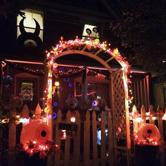 halloween2015front