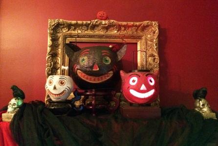 halloween2016mainroom1