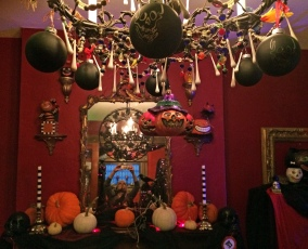 halloween2016mainroom13