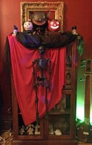 halloween2016mainroom2