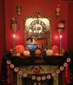 halloween2016mainroom3