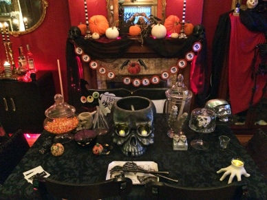 halloween2016mainroom4